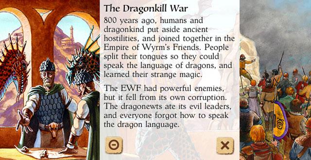 king-dragon-pass