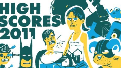 highscores2011_banner_11_12
