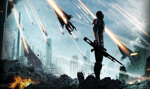 Mass-Effect-3-Multiplayer-FPS