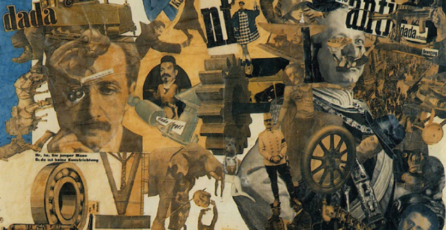 hannah-hoch-for-collage-4
