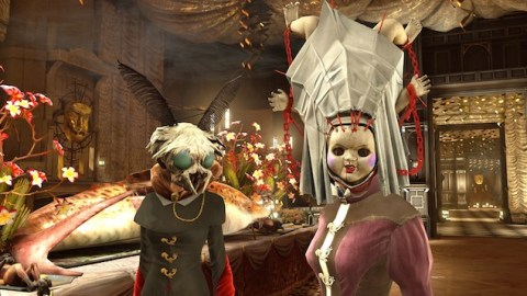 Dishonored_masks