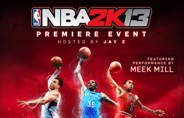 NBA_event_1