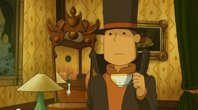 professor-layton-miracle-mask