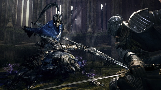 artorias_of_the_abyss