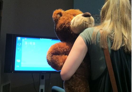 bear_huggin_adult