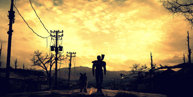 fallout_3_wandered