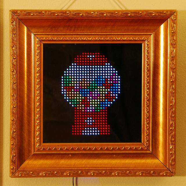 pixel_gumball_image