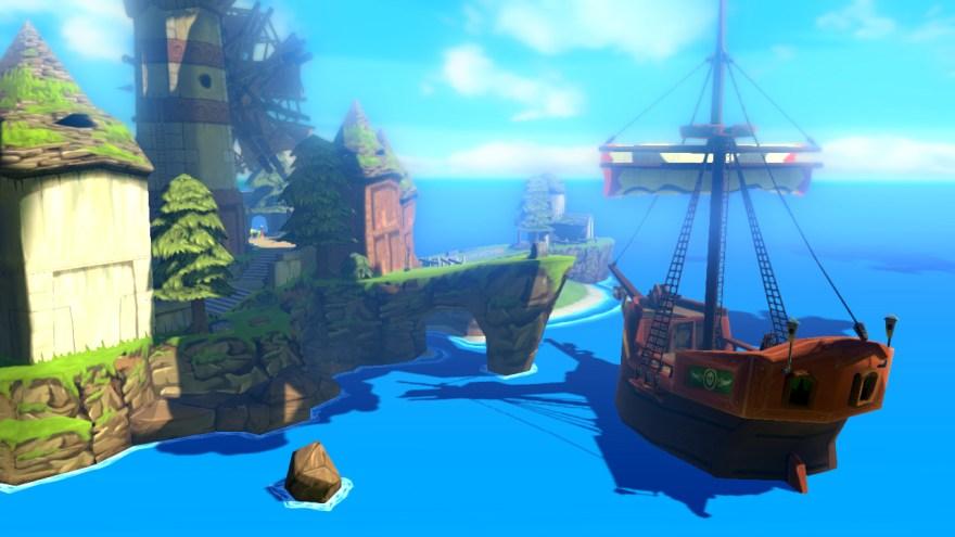 wind_waker_hd_ship