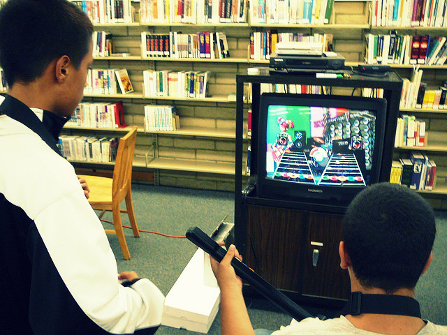 1-video_game_at_library
