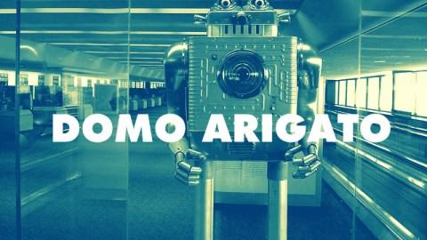 1-vintage_robot