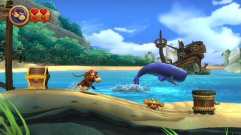 DKC_Returns_3ds