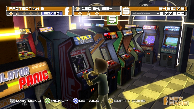 arcadecraftbig