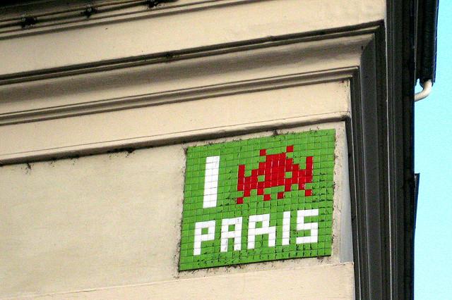 paris_invader