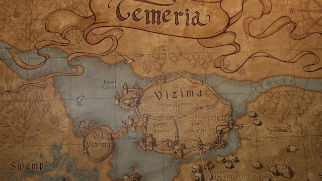 witcher_map