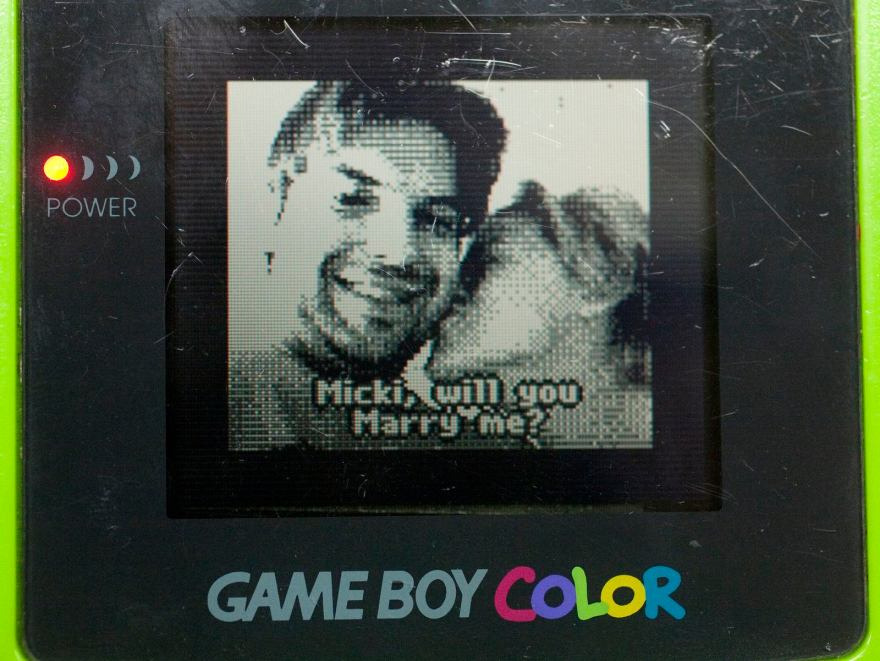 gameboy_proposal