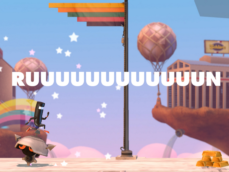 runner2_screen
