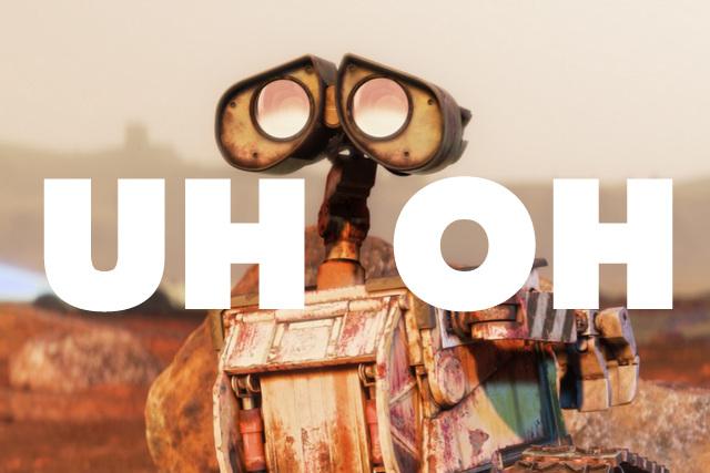 1-WALL-E-118