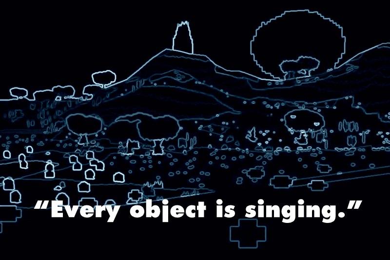 1-proteus_landscape_singing