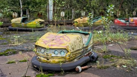 chernobyl_body