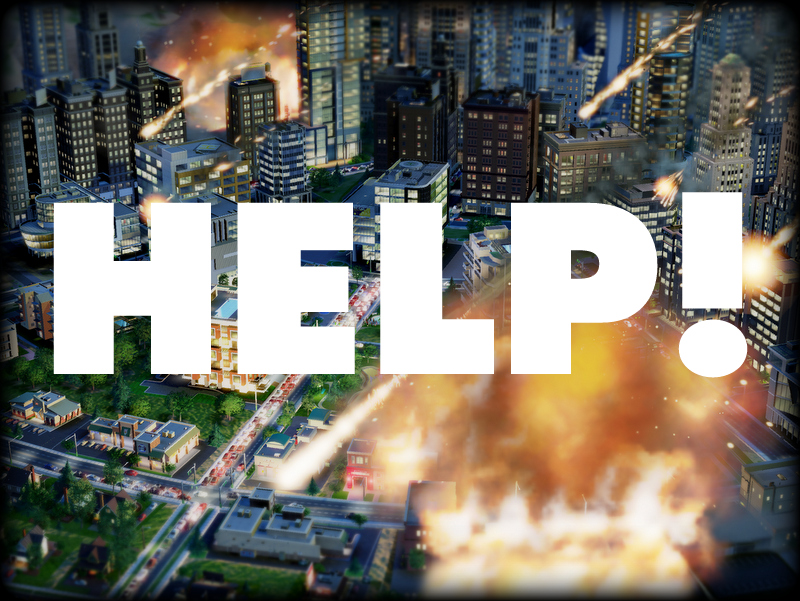 simcity_disasters_meteor