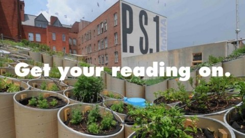 1_moma_ps1_great_outdoors.1