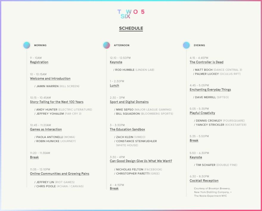 schedule_v3