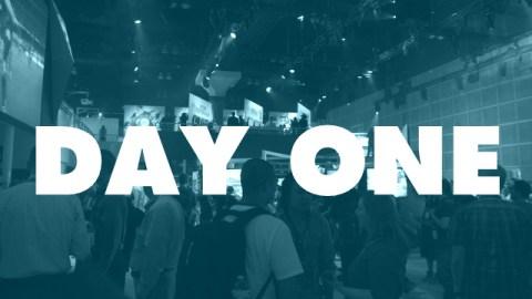 1-e3_day_one