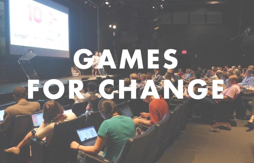 gamesforchange2