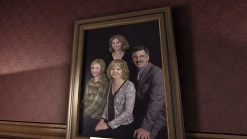 gonehome_familyportrait