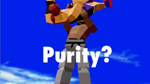 virtua_fighter.png_1