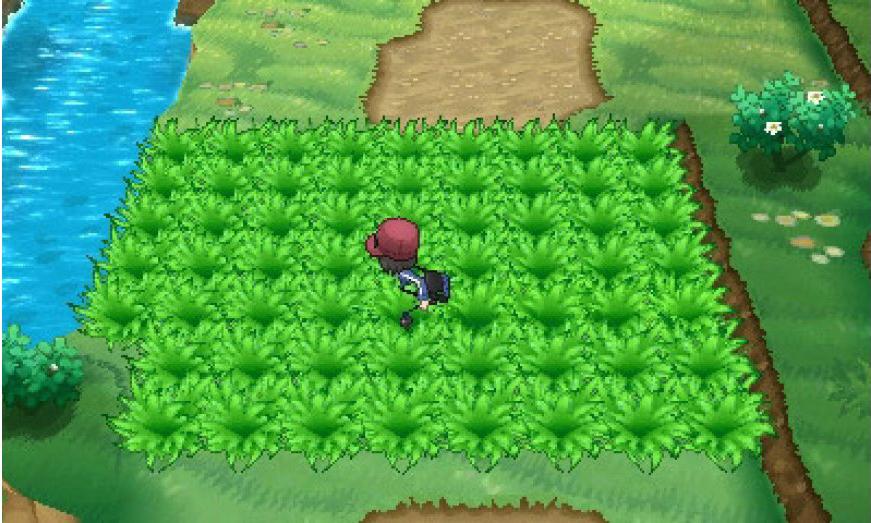 PokemonXY1