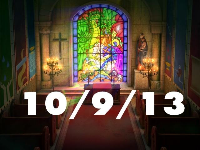 gk20th-chapelsm