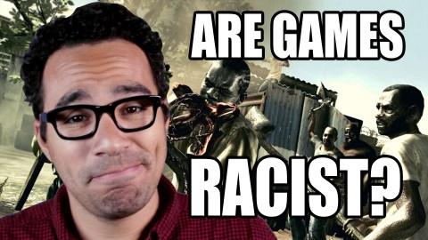GameShow_Racism_THM_fix