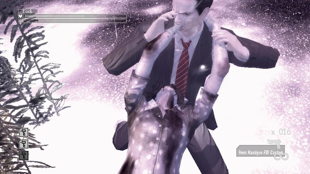 deadly-premonition-ennemis