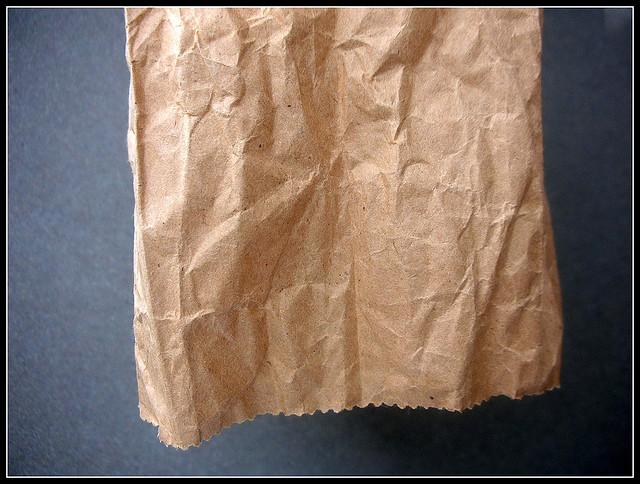 brownpaperbag2