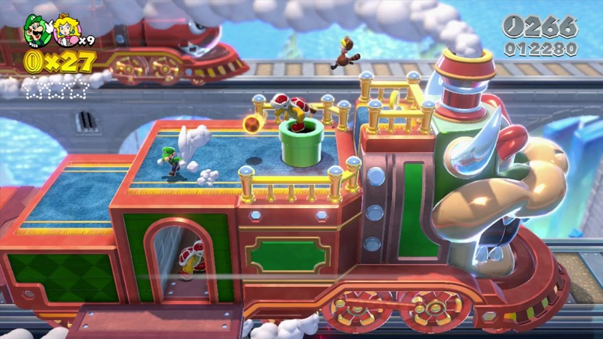 supermario3dworld_train