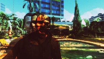Los Santos Pride mod gives GTA a much-needed queering - Kill Screen