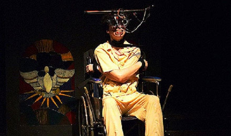 A_Clockwork_Orange_-_the_treatment_1