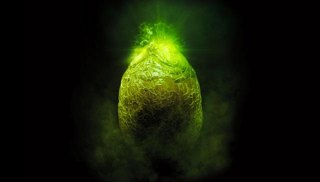 Alien-Egg-Wallpaper