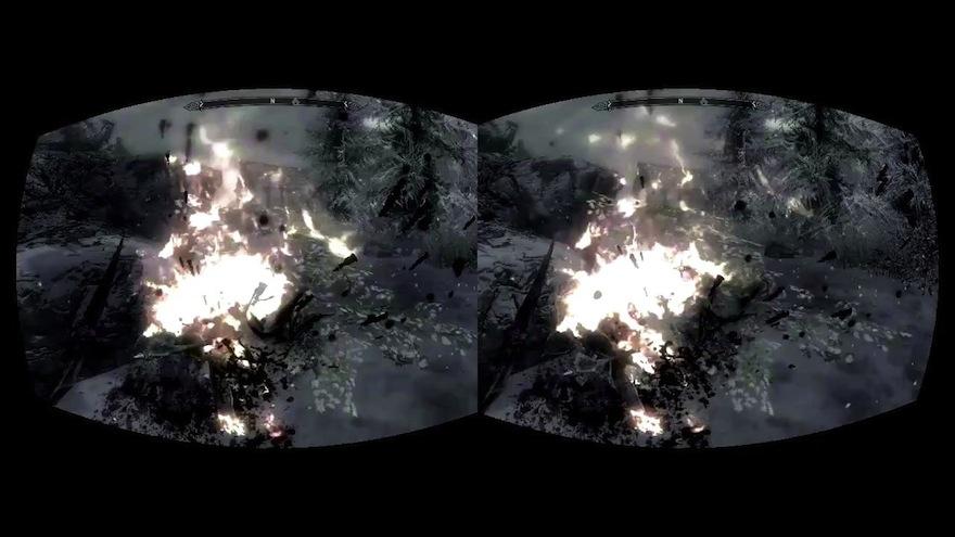Gbtvnewsbreak12-SkyrimOculusRiftMod344-636