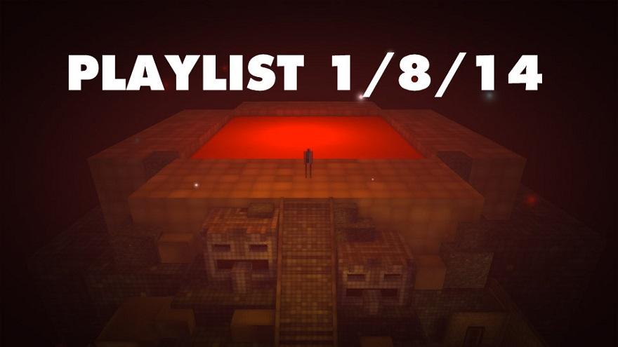 PLAYLIST010814