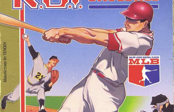 RBI_Baseball_boxfront