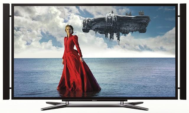 Sony-84-inch-4K-UHD-TV_600px
