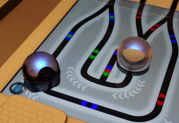 ces-ozobot-610x418