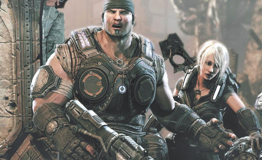 gears-of-war-3-gameplay-4