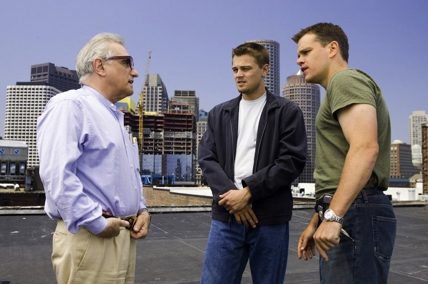 the-departed-stills-281