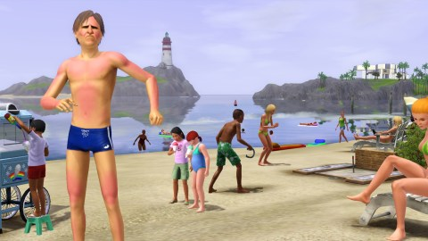 thesims_header_1