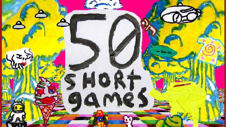 50_short_header.png