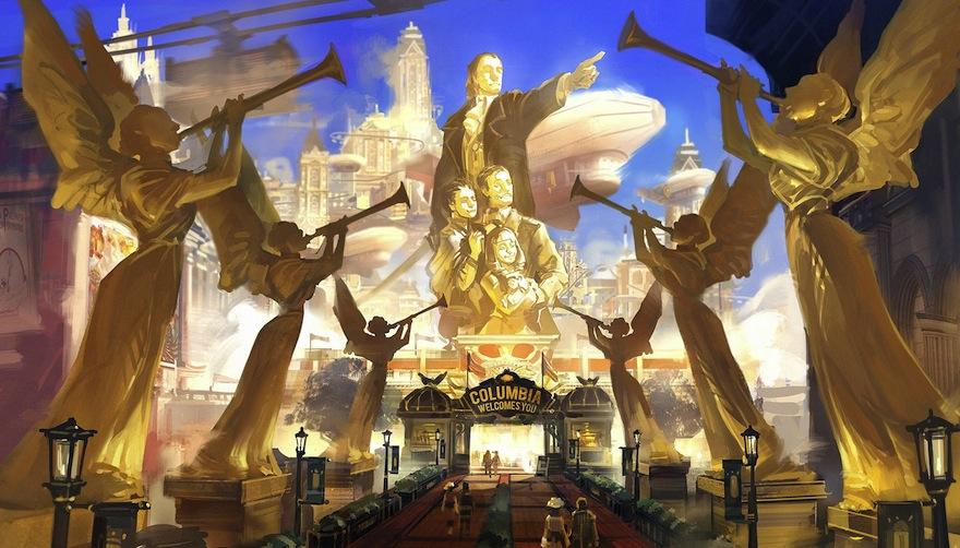 BioShock-Infinite-18