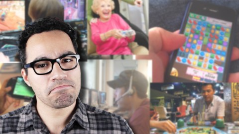 GS_Gamer_Thumbnail_no_text